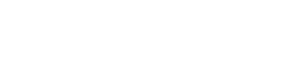 Business Show 2018